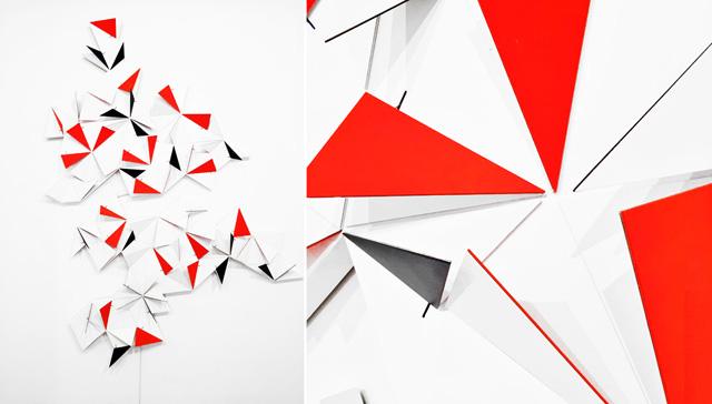 origamiPenrose 71x1